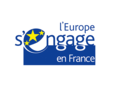 Aller sur le site de l'Europe s'engage