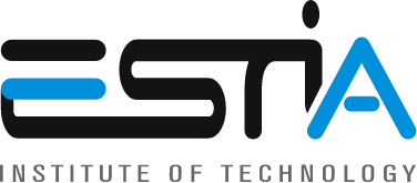 Ecole Supérieure des Technologies Industrielles Avancées - ESTIA
